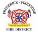 Frederick-Firestone Fire Protection