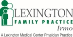 Lexington Family Practice - Irmo