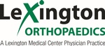 Lexington Orthopaedics