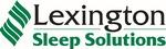Lexington Sleep Solutions