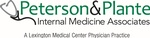 Peterson & Plante Internal Medicine Associates
