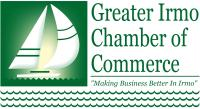 The Greater Irmo Chamber of Commerce