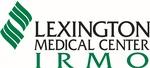 Lexington Medical Center-Irmo