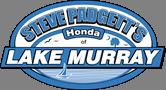 Steve Padgett's Honda of Lake Murray