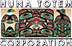 Huna Totem Corporation
