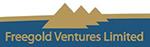 Freegold Ventures Limited