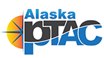 Alaska Procurement Technical Assistance Center - Anchorage
