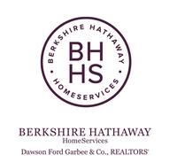 Berkshire Hathaway HomeServices, Dawson Ford Garbee & Co., Realtors