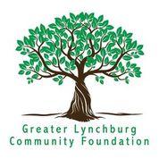Greater Lynchburg Community Foundation