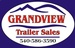 Grandview Trailer Sales