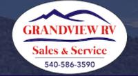 Grandview RV Sales & Service