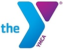 Bedford Area YMCA