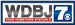WDBJ-7 Television Inc.