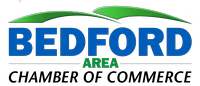 Bedford Area Chamber of Commerce
