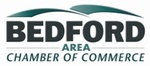 BACC - Bedford Area Chamber of Commerce