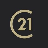 Century 21 All Service-Timberlake