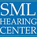 SML Hearing Center - Moneta