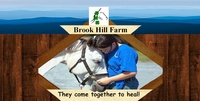 Brook Hill Farm