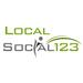 LocalSocial123, LLC