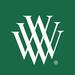 J.G. Wentworth Home Lending, LLC