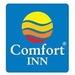 Comfort Inn & Suites-Lynchburg