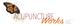 Acupuncture Works, LLC
