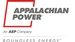 Appalachian Power Co