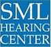 SML Hearing Center - Bedford