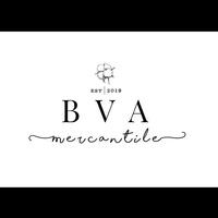 BVA Mercantile
