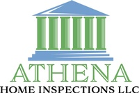 Athena Home Inspections, LLC