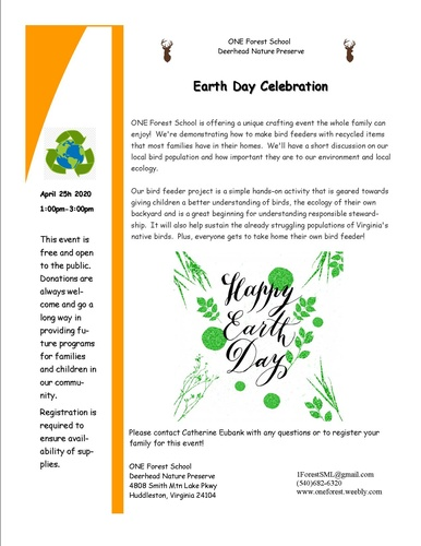 Gallery Image earth%20day%20flyer.jpg