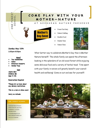 Gallery Image mother's%20day%20flyer.jpg