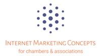 Internet Marketing Concepts