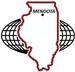 Mendota Area Chamber of Commerce