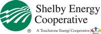 Shelby Energy Cooperative, Inc.