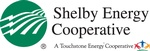 Shelby Energy Cooperative, Inc.