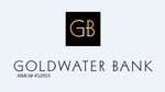 Goldwater Mortgage