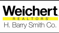 Weichert and HBS Co Realtors and Auctioneers