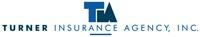 Turner Insurance Agency, Inc.