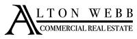 Alton Webb & Associates