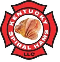 Kentucky Spiral Hams, LLC