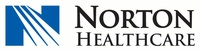 Norton Medical Group