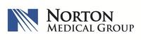 Norton Medical Group