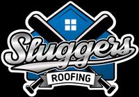 Sluggers Roofing
