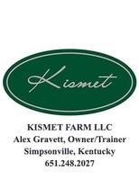 Kismet Farm LLC