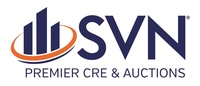 SVN / Premier CRE and Auctions