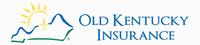 Old Kentucky Insurance