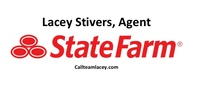 Lacey Stivers State Farm