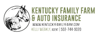 Kentucky Family Farm and Auto