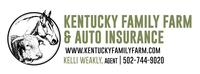 Kentucky Family Farm and Auto